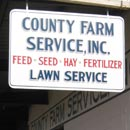 County Farm Service, Inc.